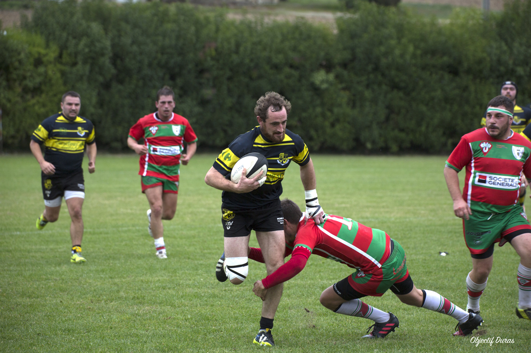 RUGBY : DURAS MIRAMONT post thumbnail image