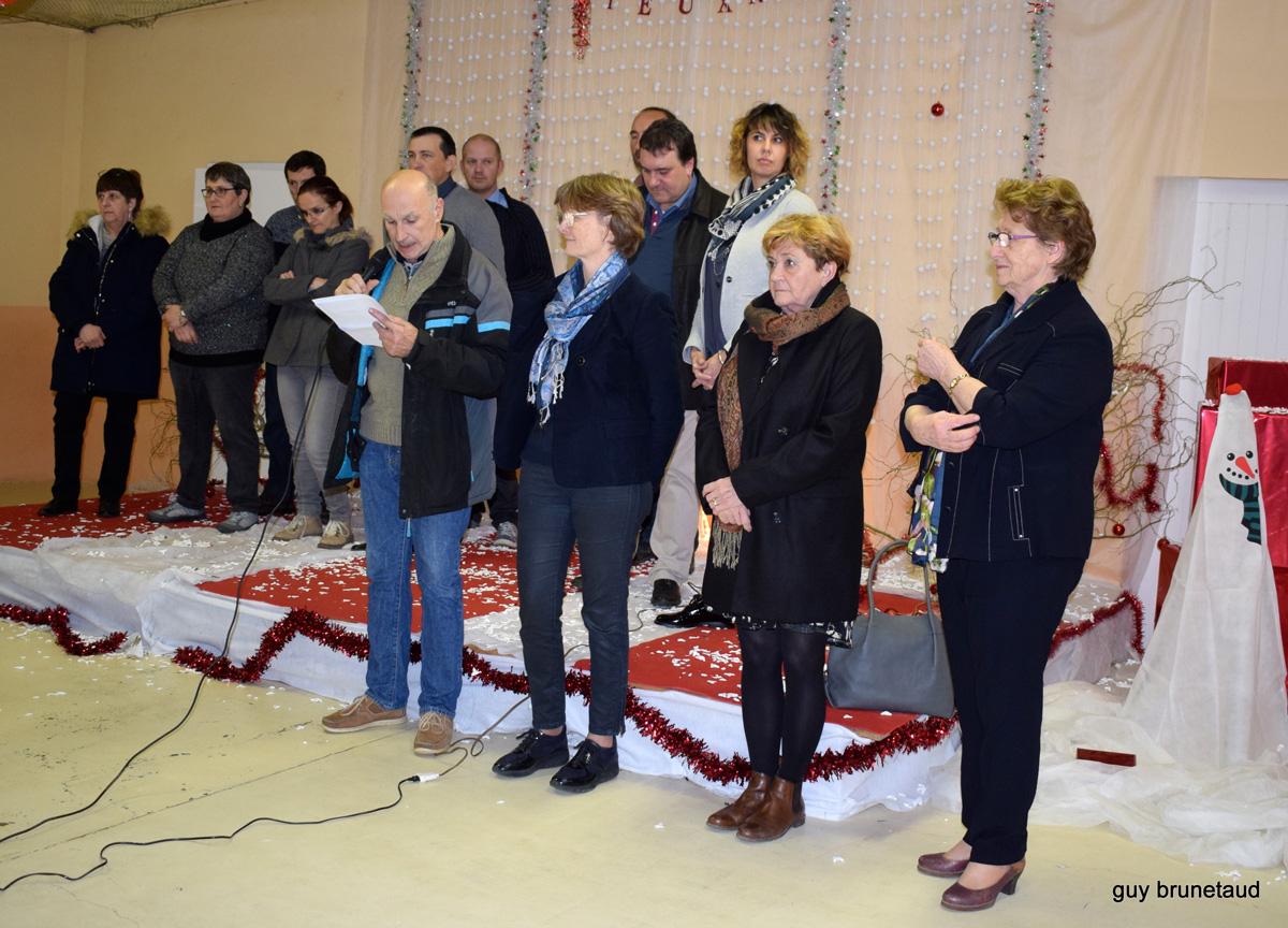 VŒUX DE LA MUNICIPALITÉ D'AURIAC SUR DROPT – 12.01.19 post thumbnail image